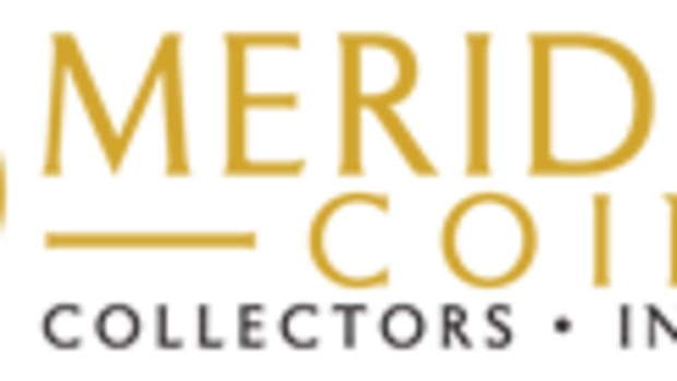 meridian-coin-logo