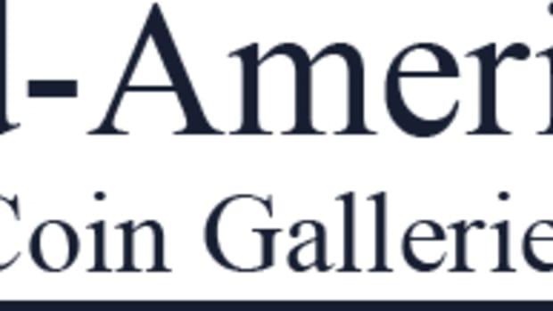mid-american-logo