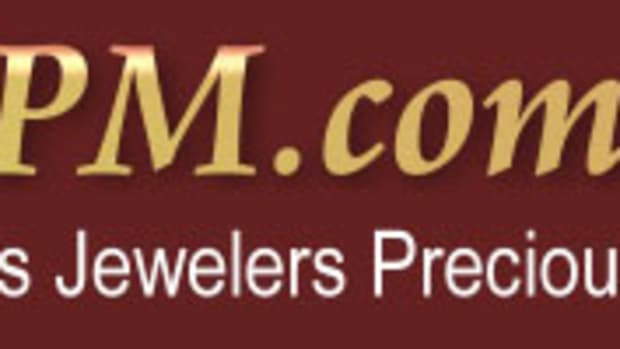 mjpm-logo