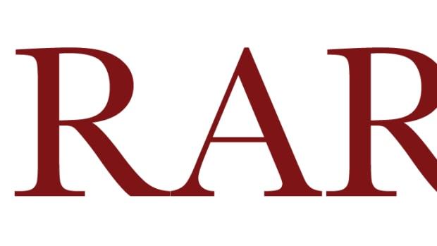 head-logo3