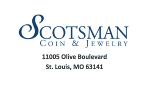 scotsman-coin-logo