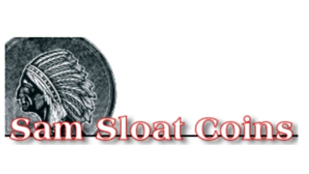 sam-sloat-logo