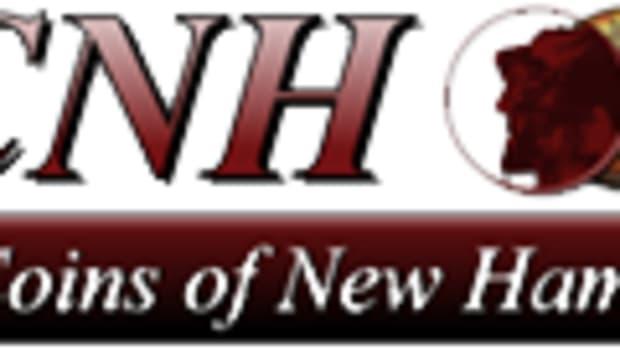 RCNH_Logo