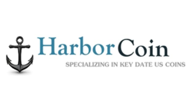 Harbor-Coin-logo