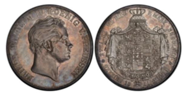 german-coins-logo