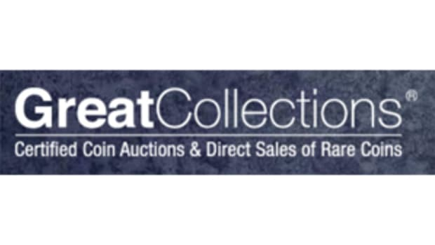 greatcollections-logo