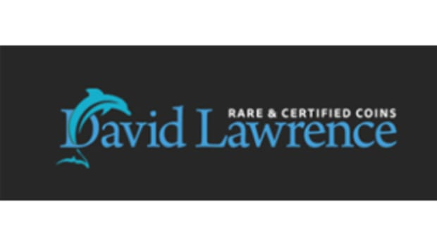 david-lawrence-logo-revised