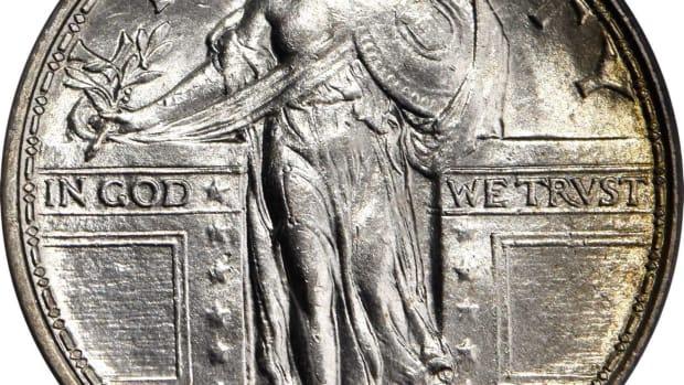1916 obv