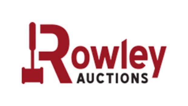 rowleys-logo