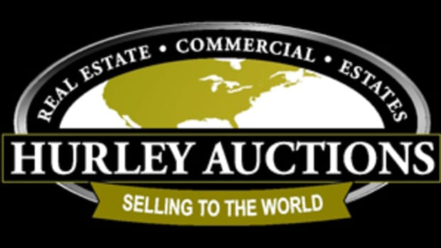 Hurley-logo-Selling-to-World