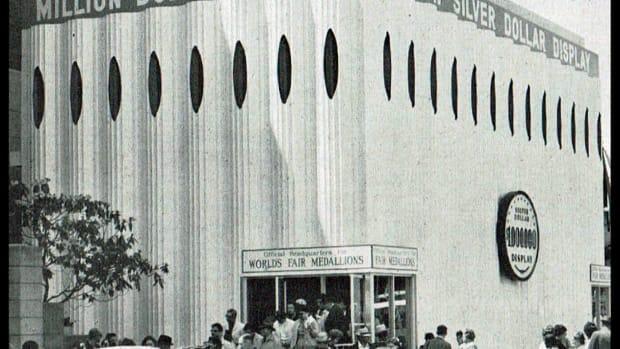No. 15-3 fair building