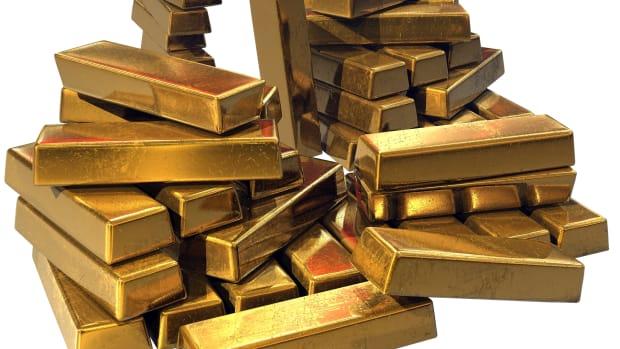 gold-5558720_1920