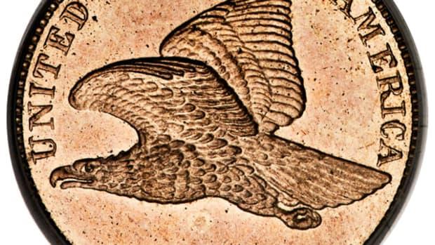 1857 obv