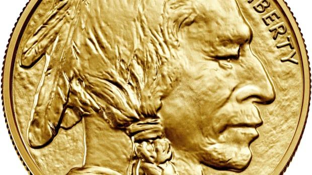 GoldBuffaloBullion2021