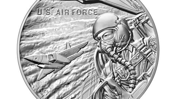 AirForce-a
