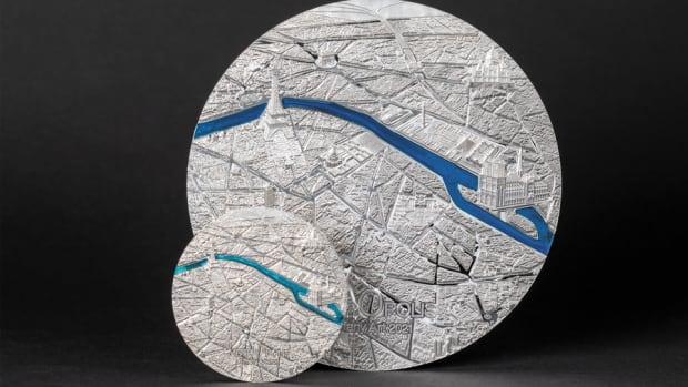 29500-501_Tiffany Art Metropolis 2021_s