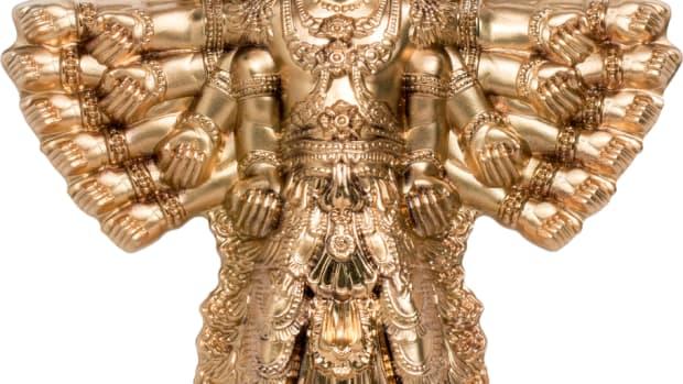 29487_Ravana-King-of-Demons_r-910x910