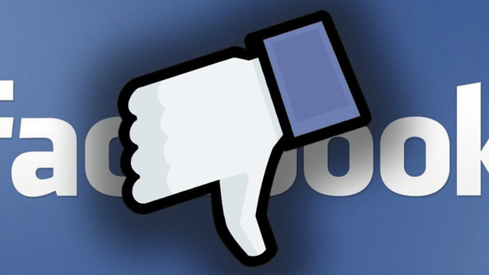 Numismatic Groups Admonish Facebook About Ads for Counterfeits
