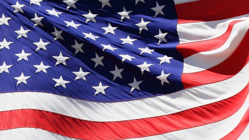 Ventris Gibson Named U.S. Mint Deputy Director