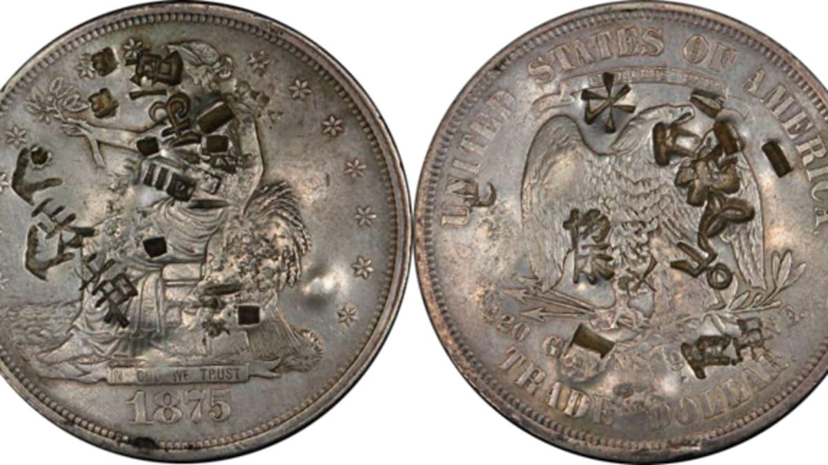 Chopmarked trade dollars for bitcoins bettingexpert 1x2 steel
