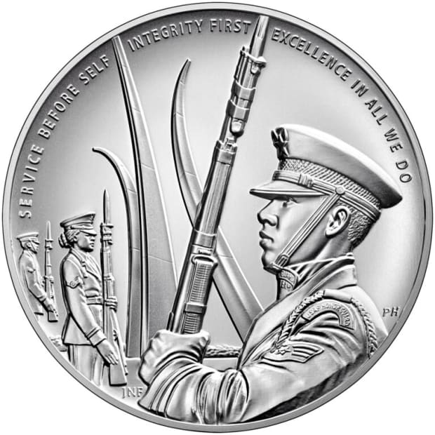 armed-forces-silver-medal-us-air-force-reverse-768x768