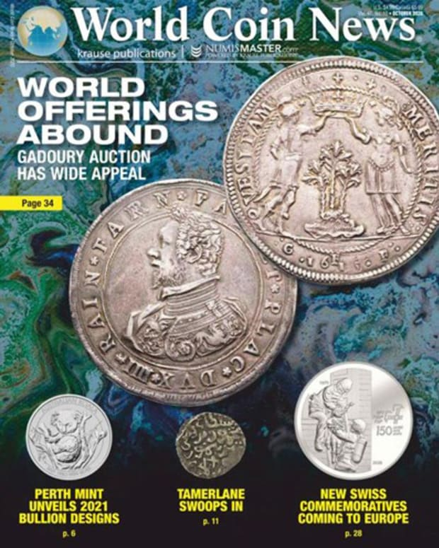 world-coin-news-cover-2020_resized