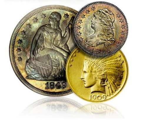 horbor-coins-2