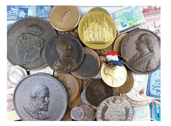 distinctive-coins-1
