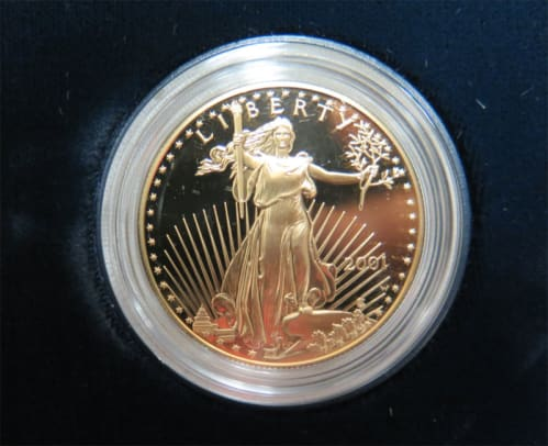 integrity-coins-image-1