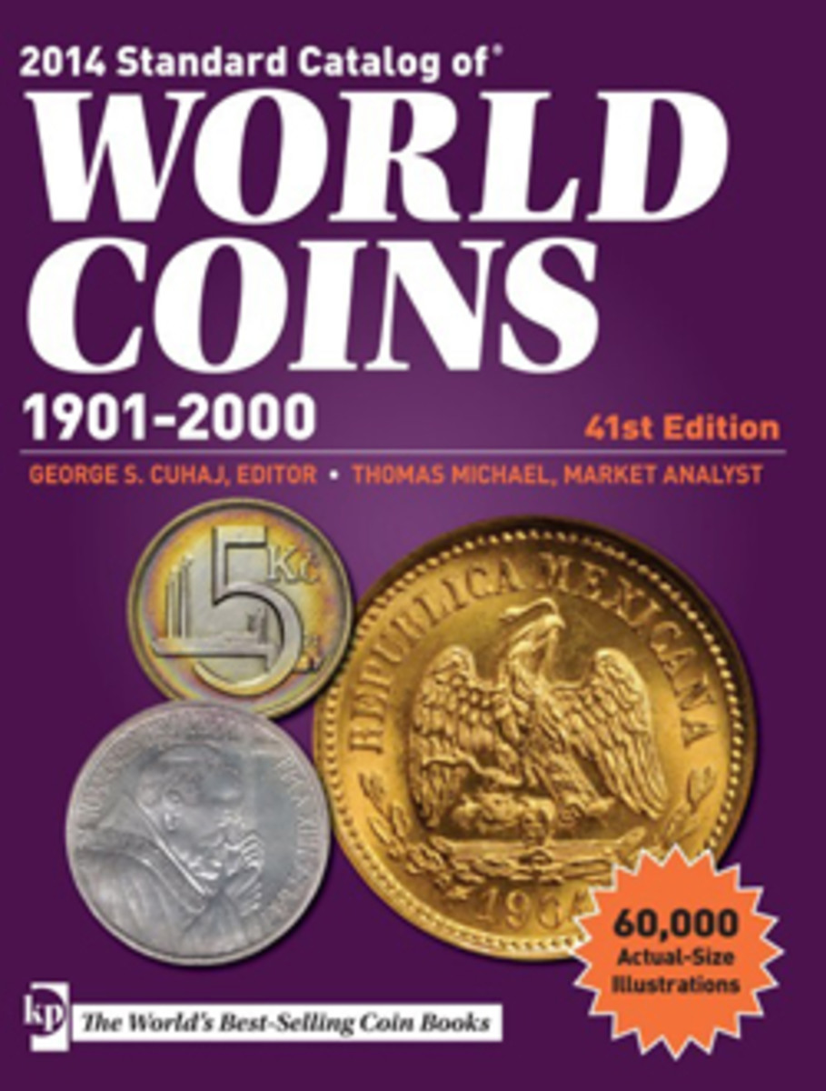 SCWC1901-2000