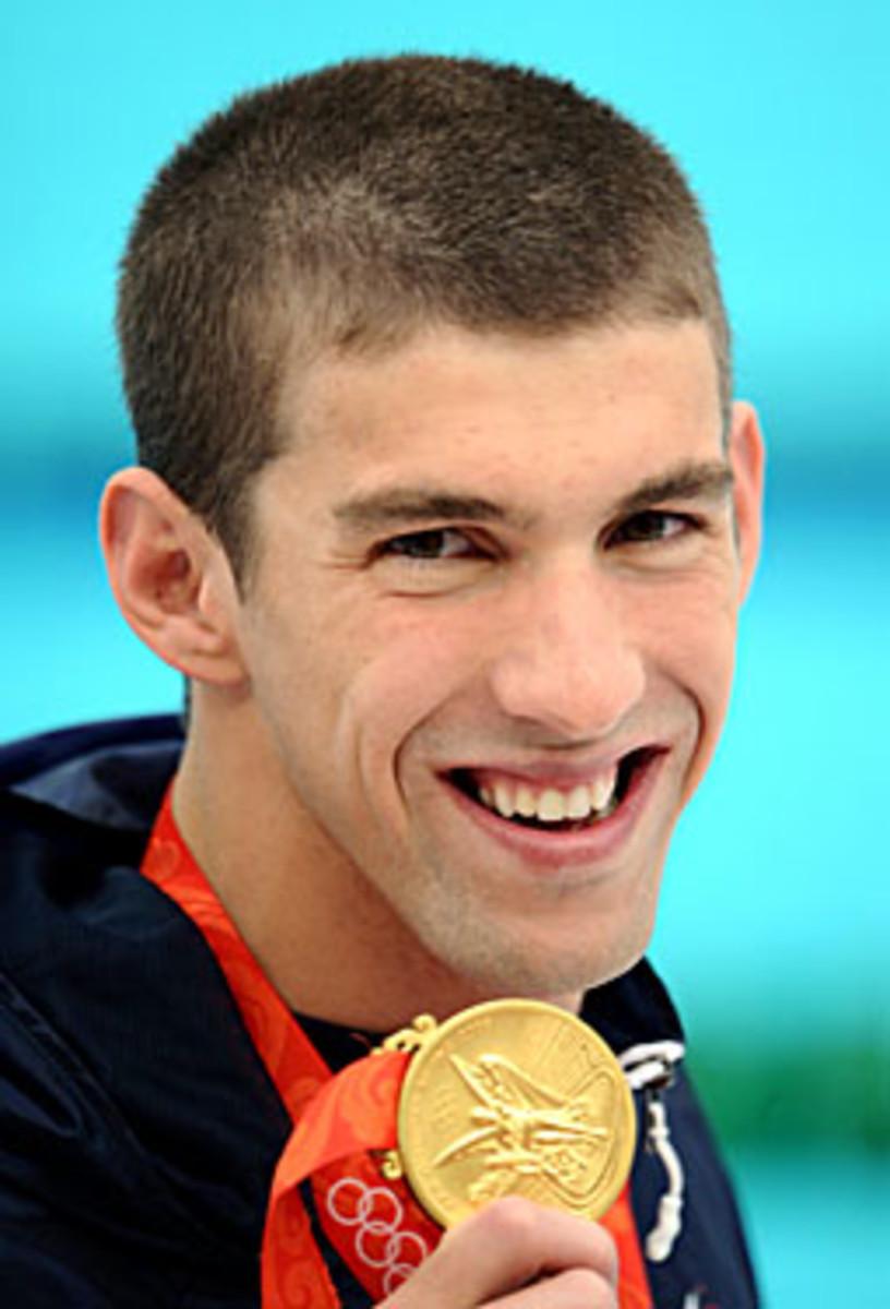 2008olympics-phelpsgold20.jpg