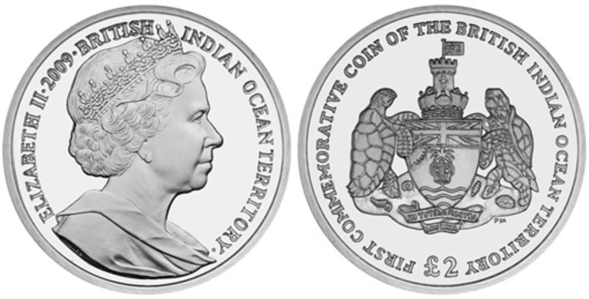 British-Indian-Ocean-Territory-Coin (2).jpg