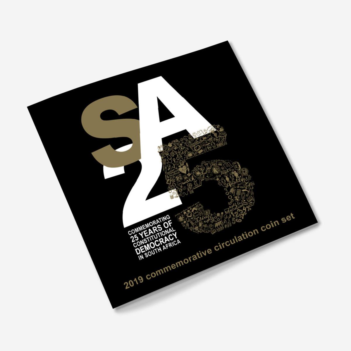 SA25_6 circulation coin pack front