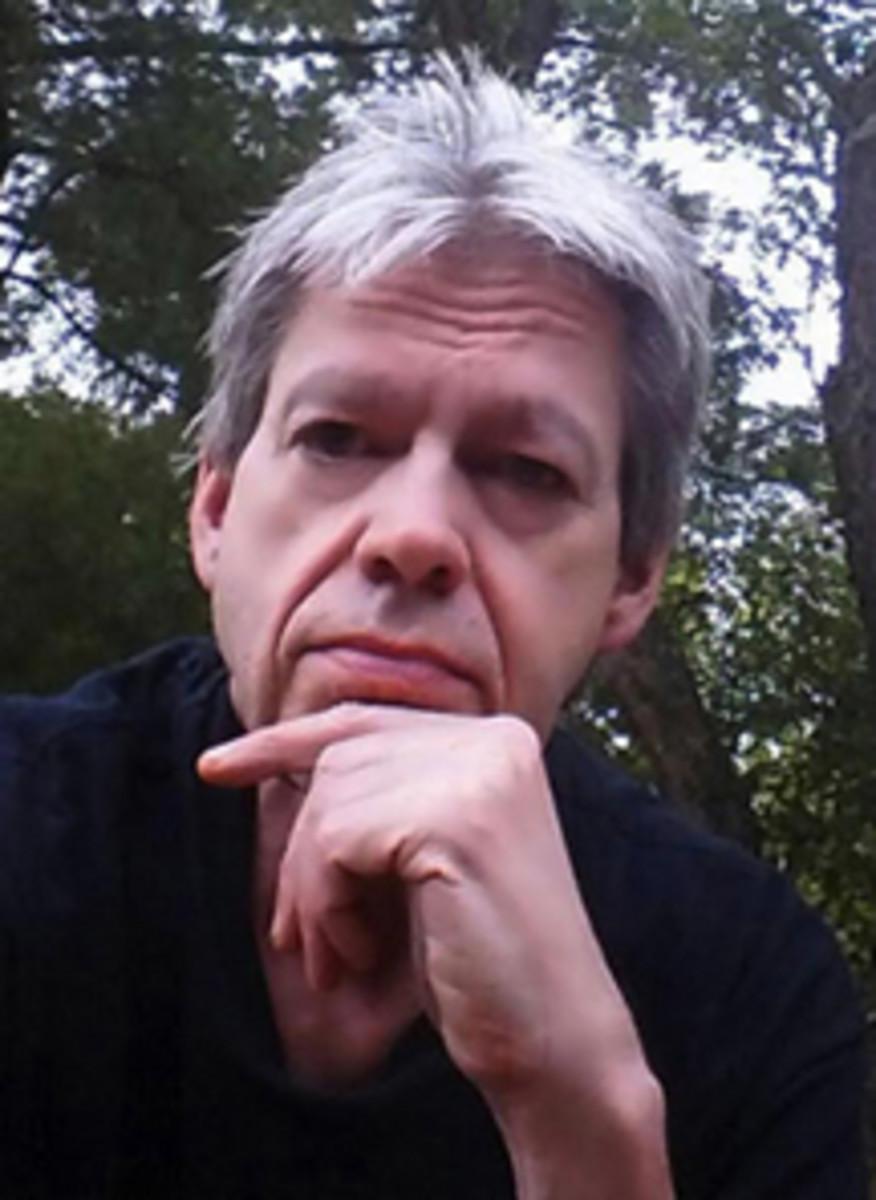 Robert R. Van Ryzin