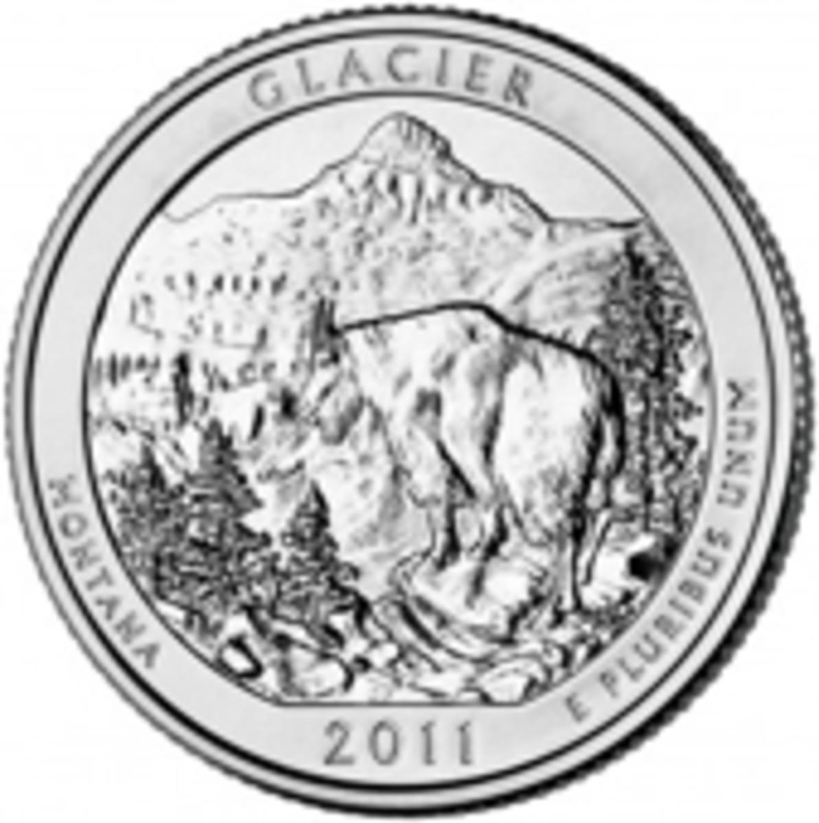 glacier170