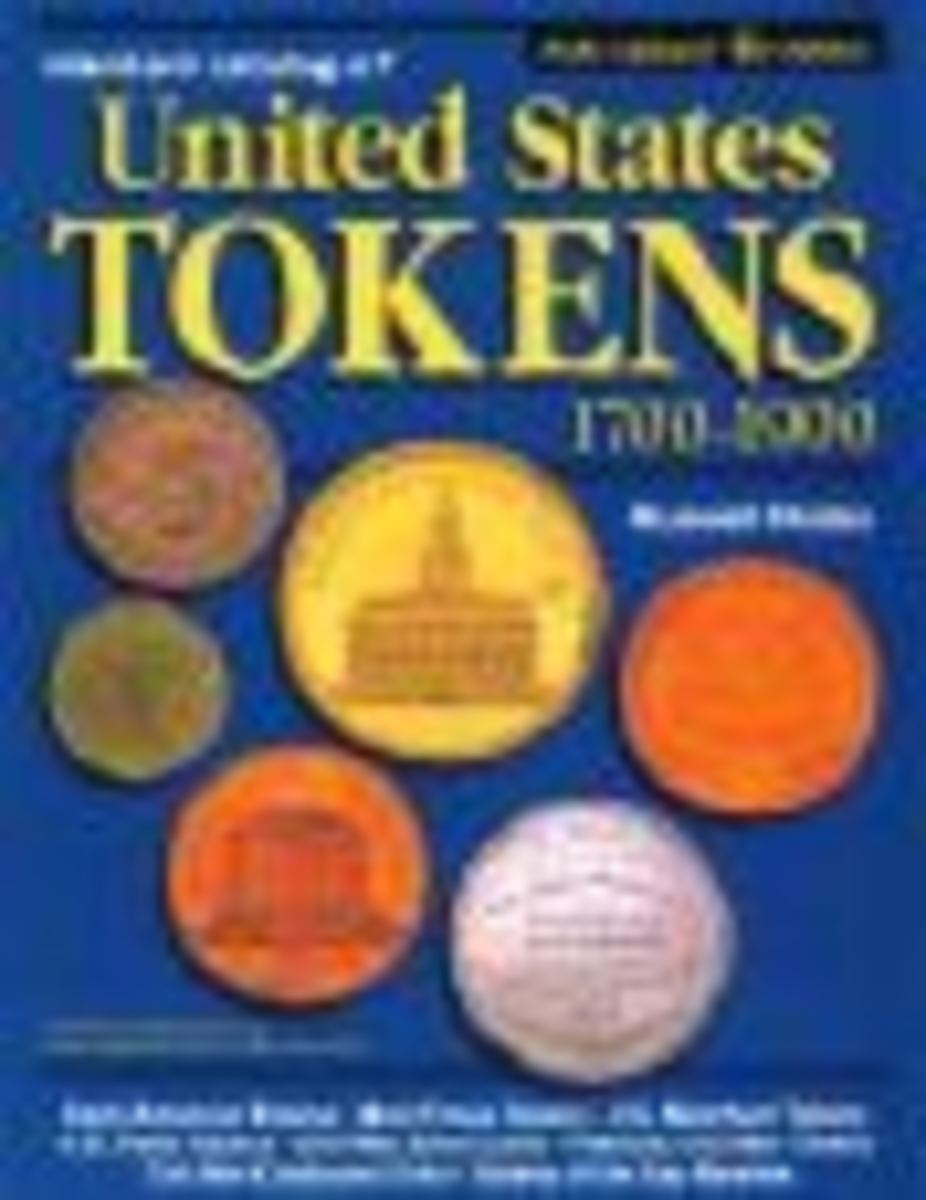 standardcatalogoftokens.jpg