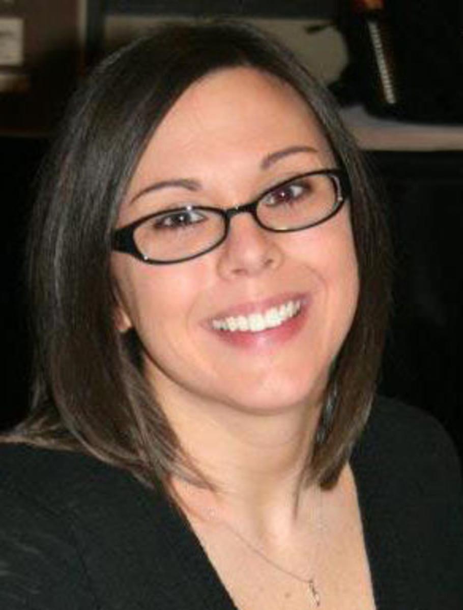 MaggieJudkins