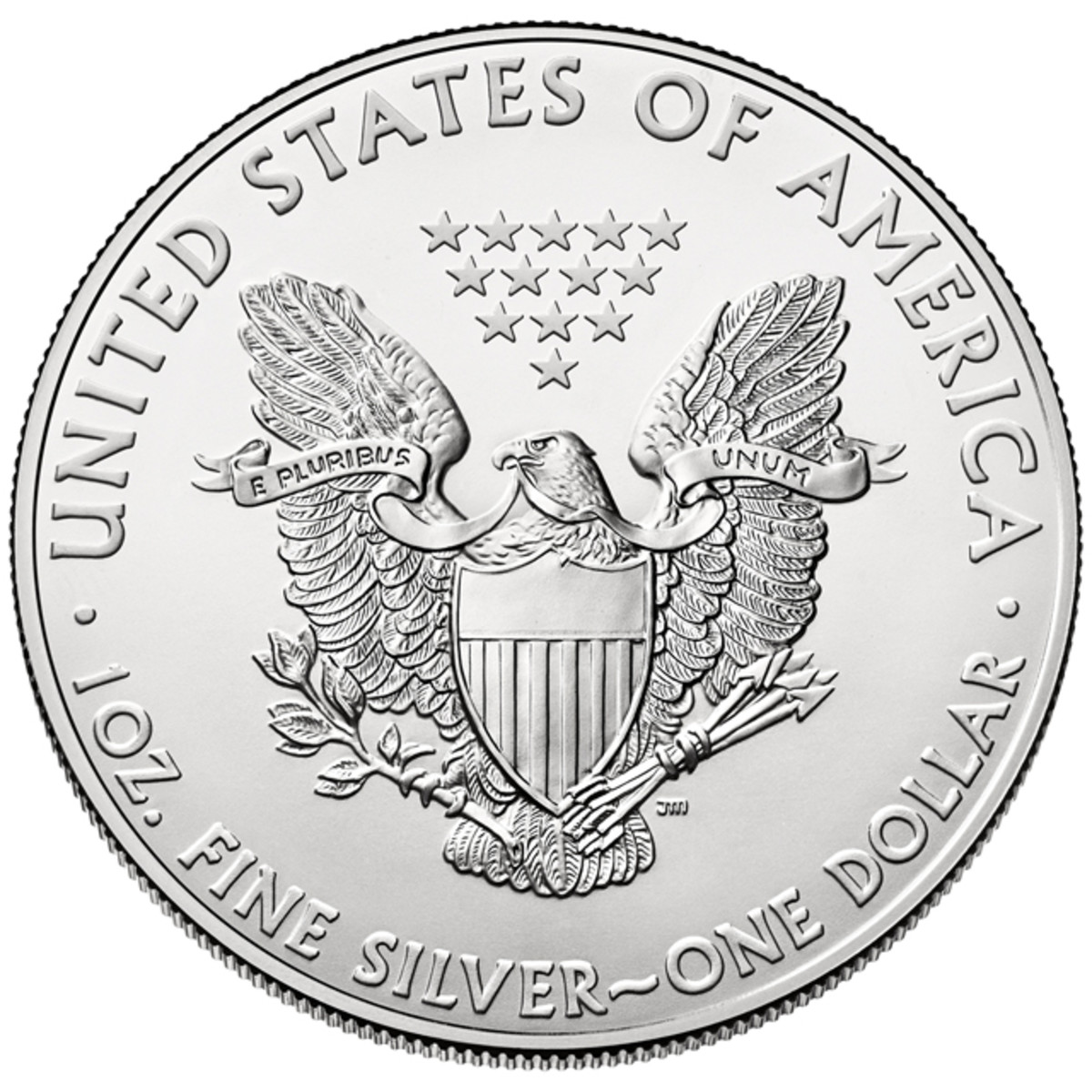Silver Eagle buyers are saying demand has not let up for the popular bullion coin.