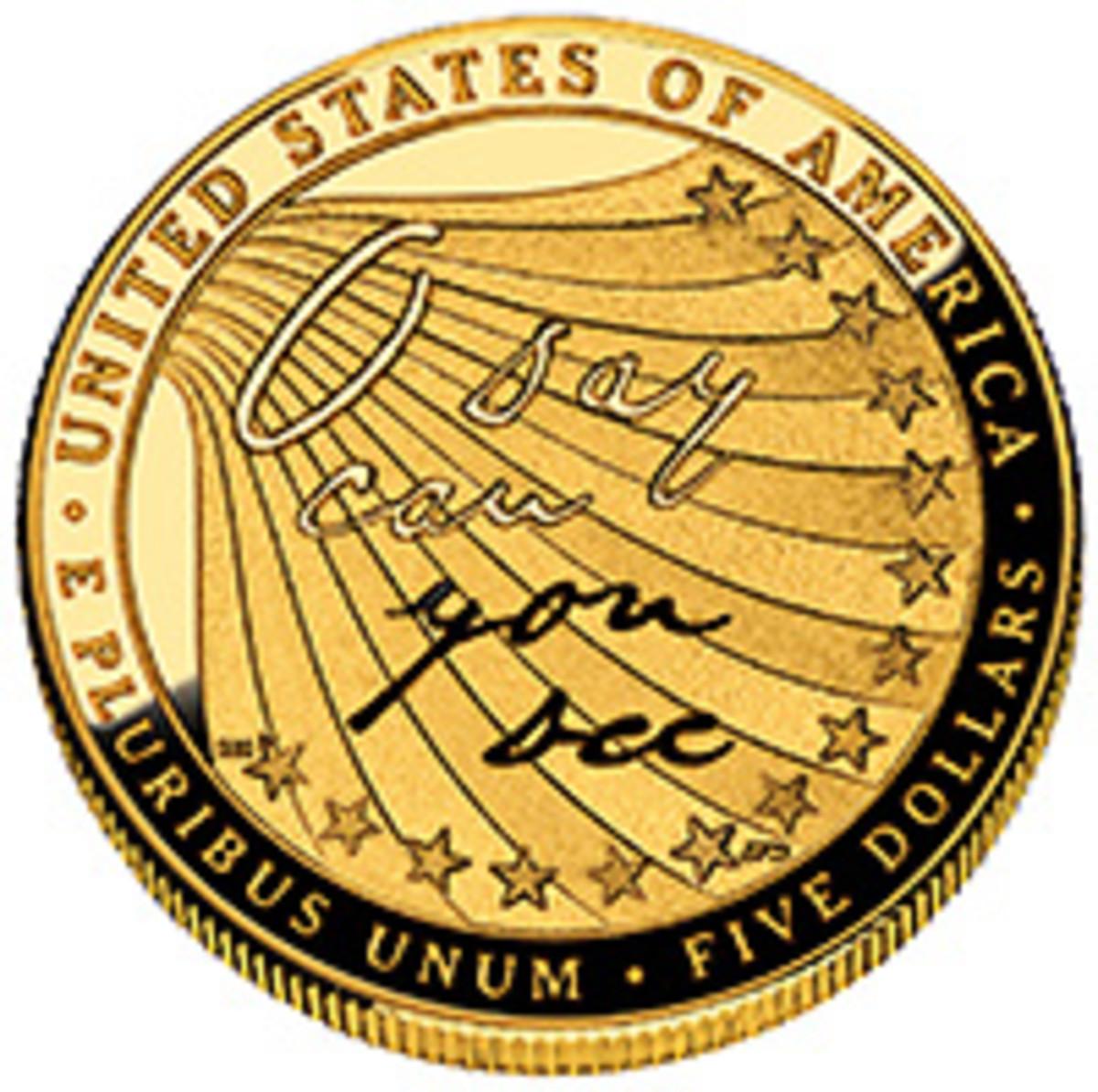 SS1_2012-SSB-gold-proof-rev_200