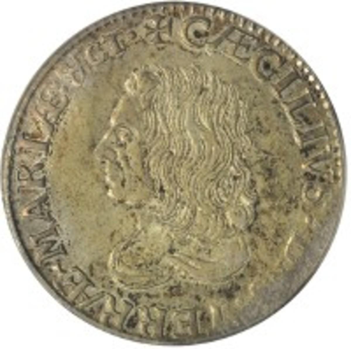 shilling1013.jpg