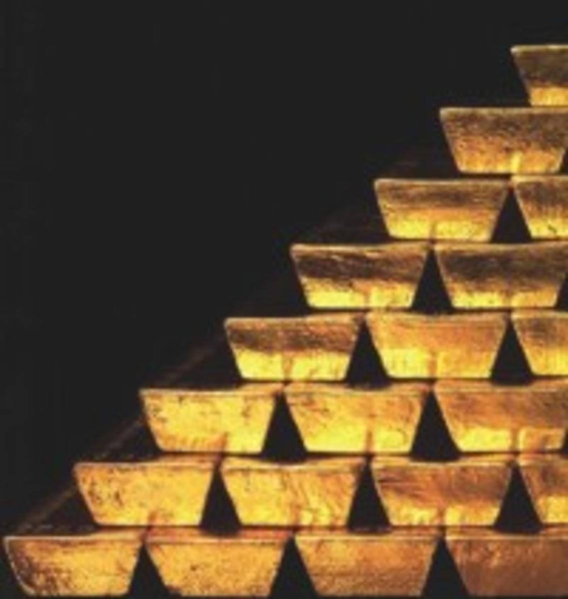 gold200.jpg
