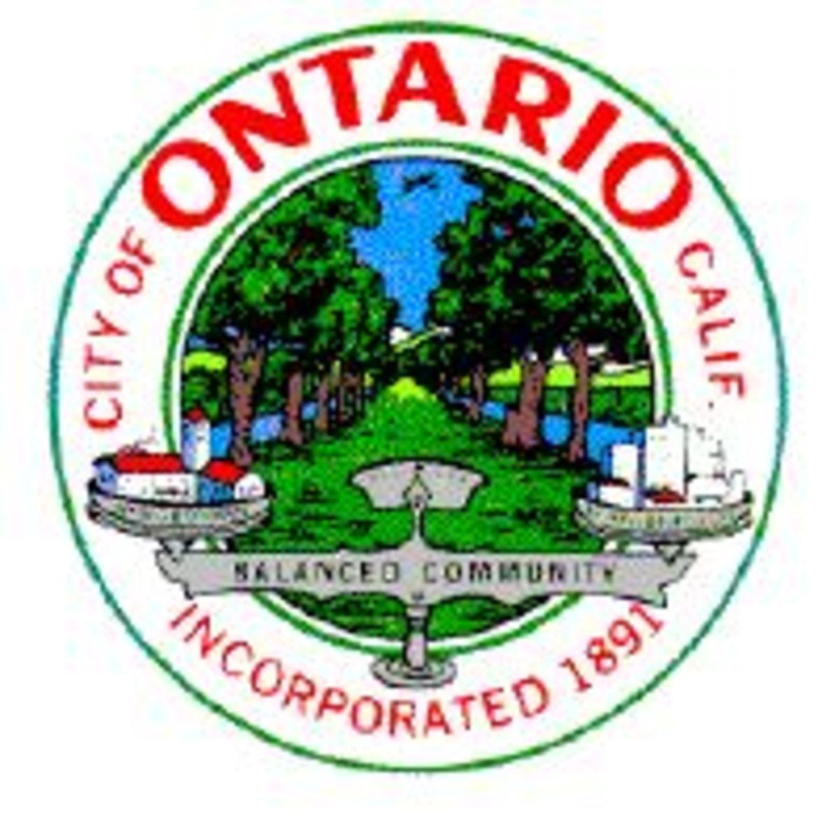 Ontario_city_seal.jpg