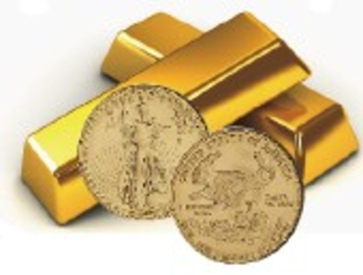 gold170.jpg