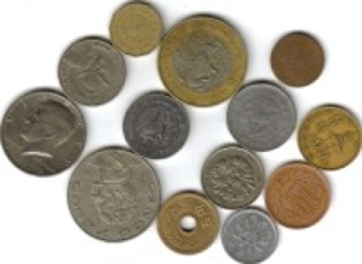 coincollection.jpg