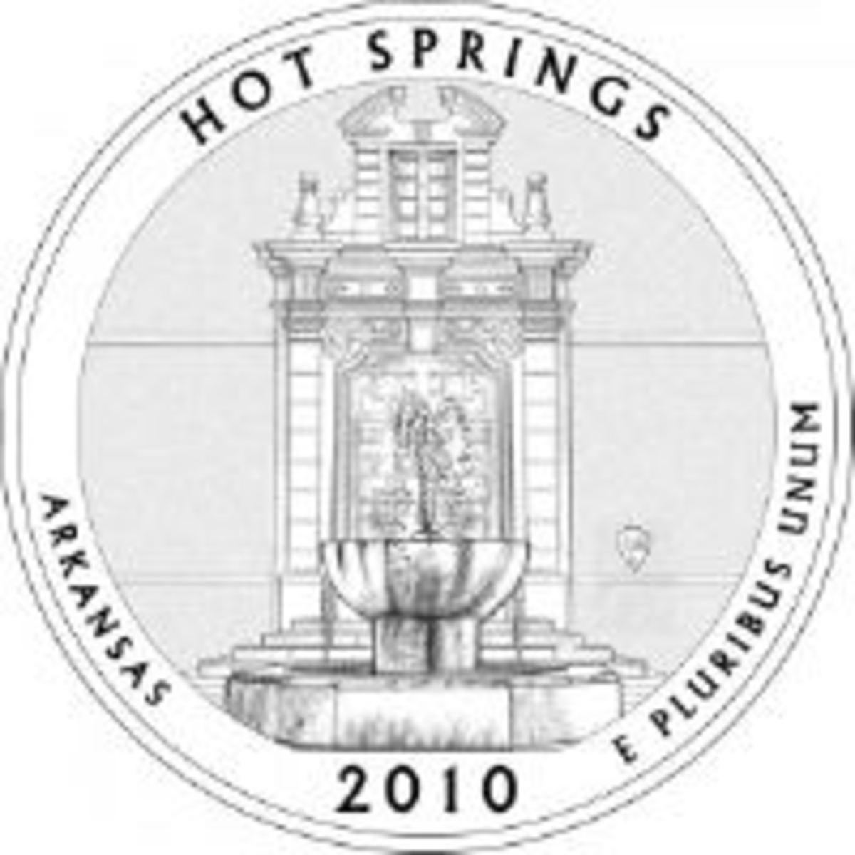 hotsprings0511.jpg