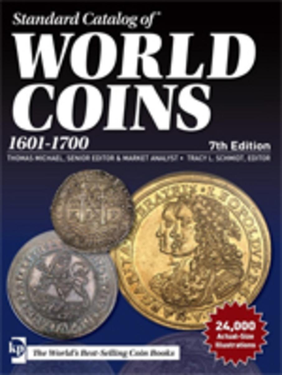 SCWC 1601-1700