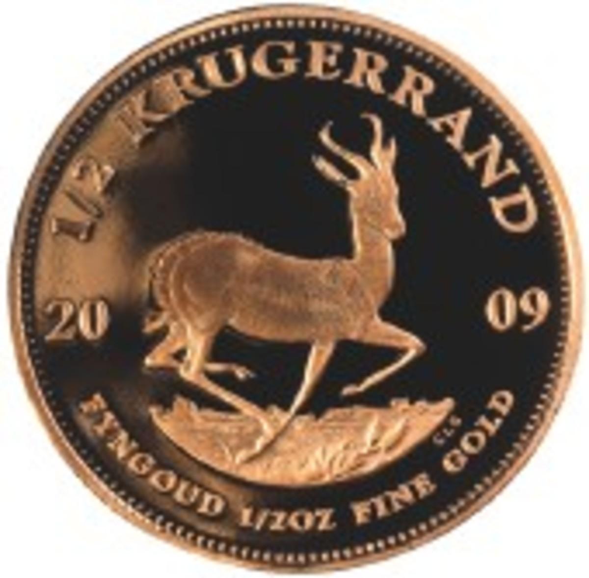 krugerrand170.jpg