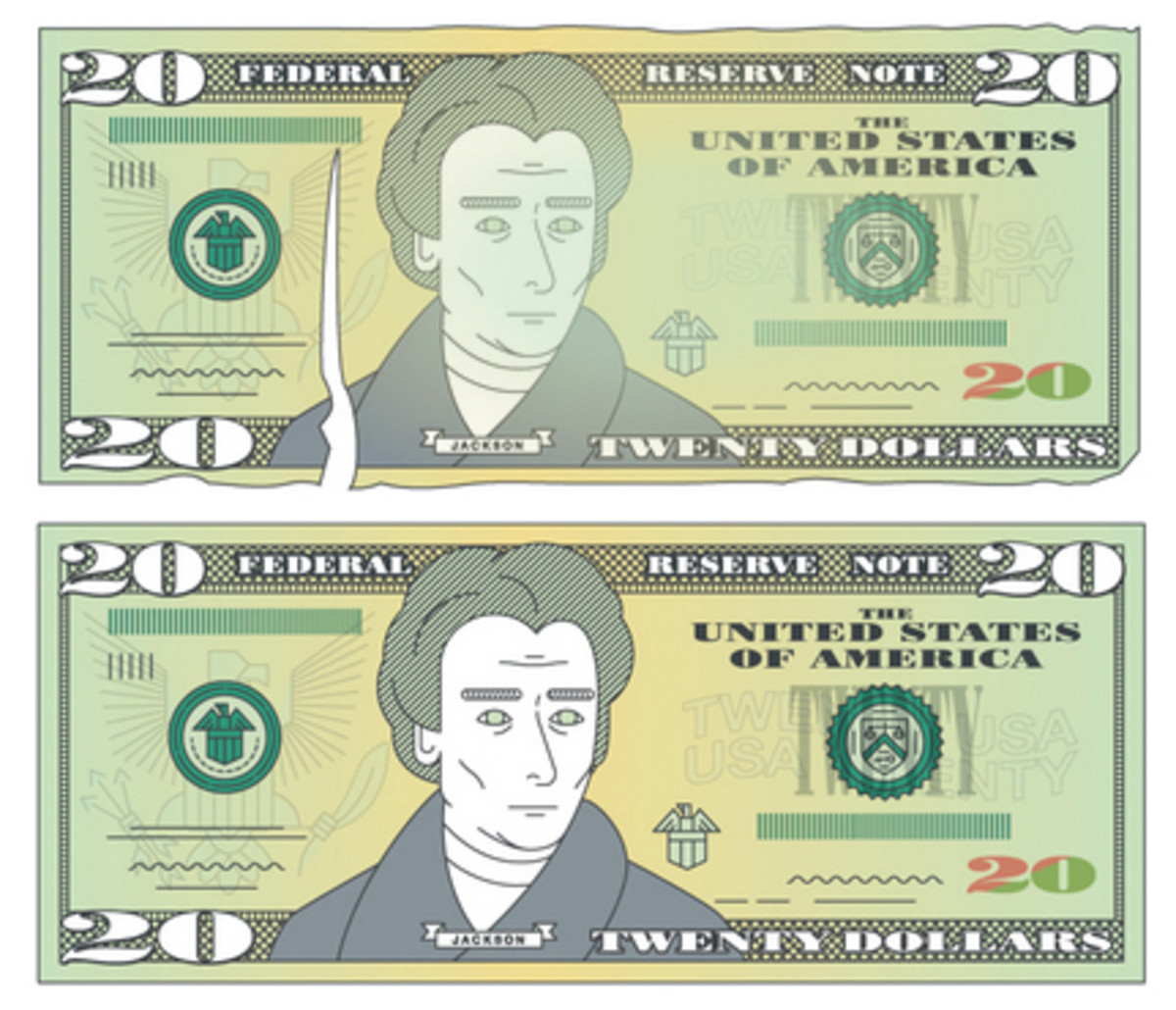 (Image courtesy https://www.uscurrency.gov)