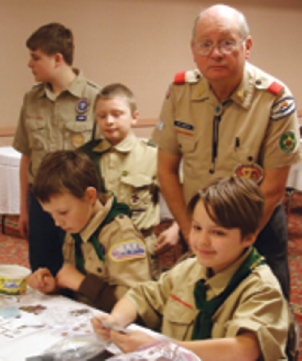 MkeScouts