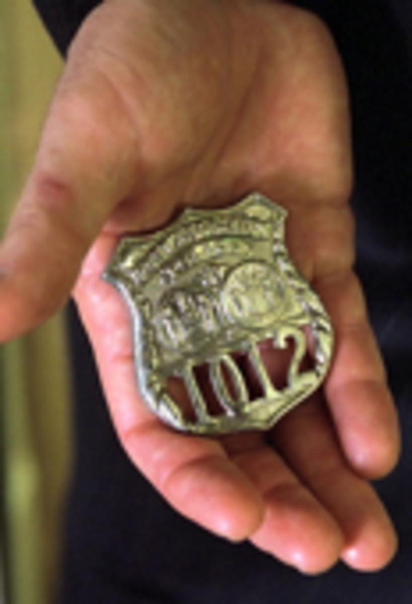badge170